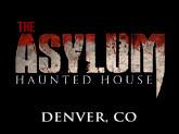 the_asylum.jpg