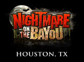 nightmare_on_the_bayou.jpg