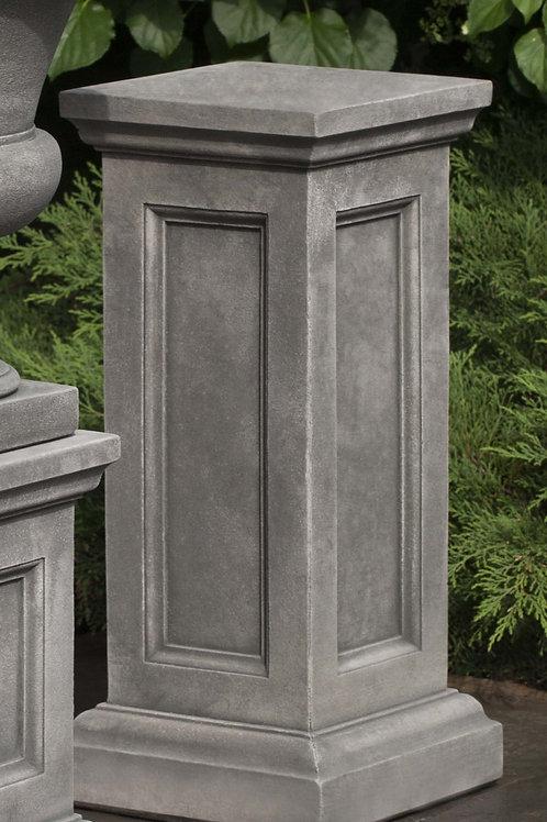 Tall Lenox Pedestal