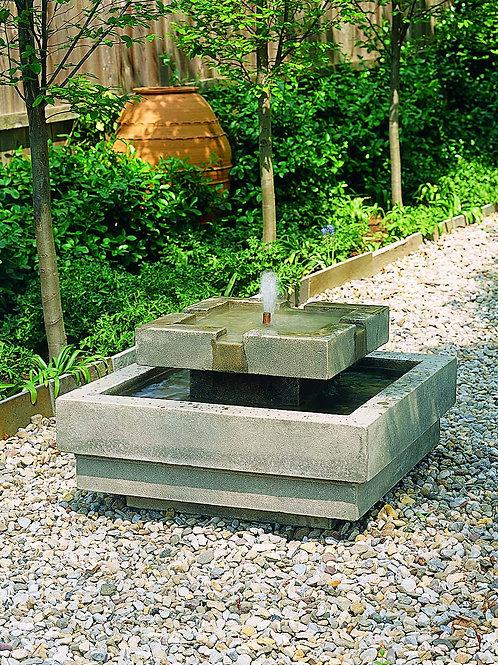 Escala Fountain