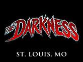 darkness-1.jpg