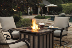 Ashley-Furniture-Homestore-steel-patio-furniture-and-fire-pit