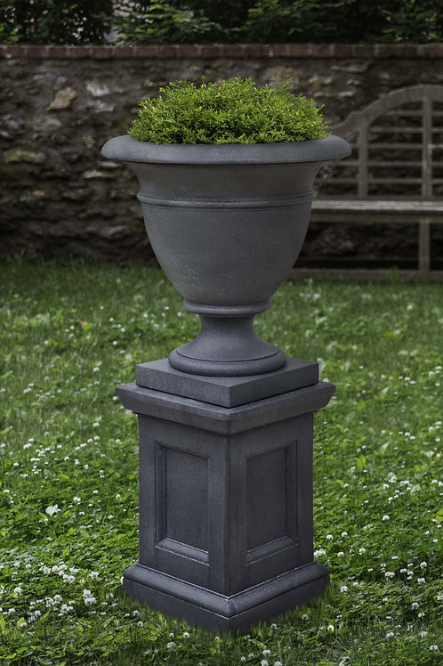 St James Urn, Small
