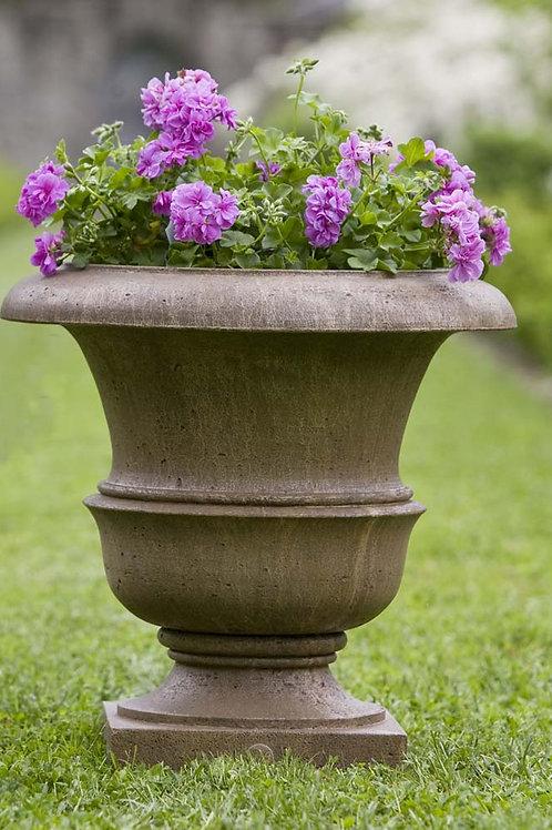 Williamsburg Wren Planter Lg