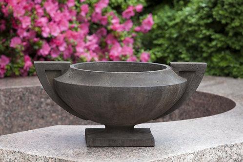 Smithsonian Grecian Urn
