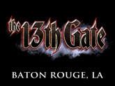 13th_gate.jpg