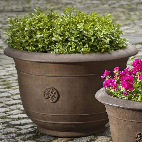Brenta Planter Large
