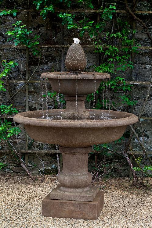 Wiltshire Fountain
