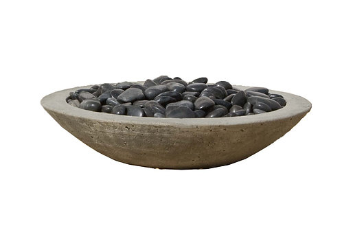 Low Zen Bowl Small