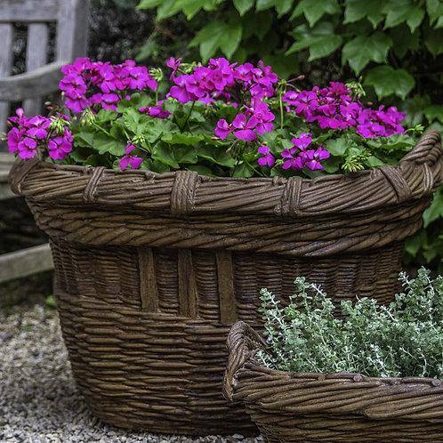 Grape Basket, Medium