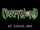 creepyworld-1.jpg