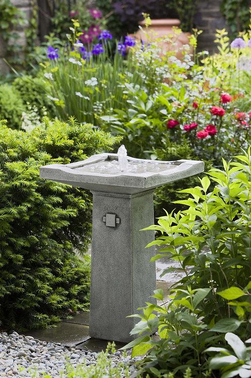 Bjorn Fountain