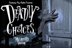DeadlyChoices.JPG