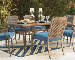Partanna-Rectangular-Outdoor-Dining-Table-By-Ashley-HomeStore
