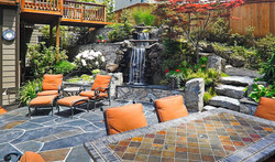 awesome-to-do-outdoor-patio-decor-furniture-accessories-living