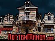 Rotten Manor