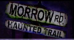 Morrow Rd Haunted Trail.JPG