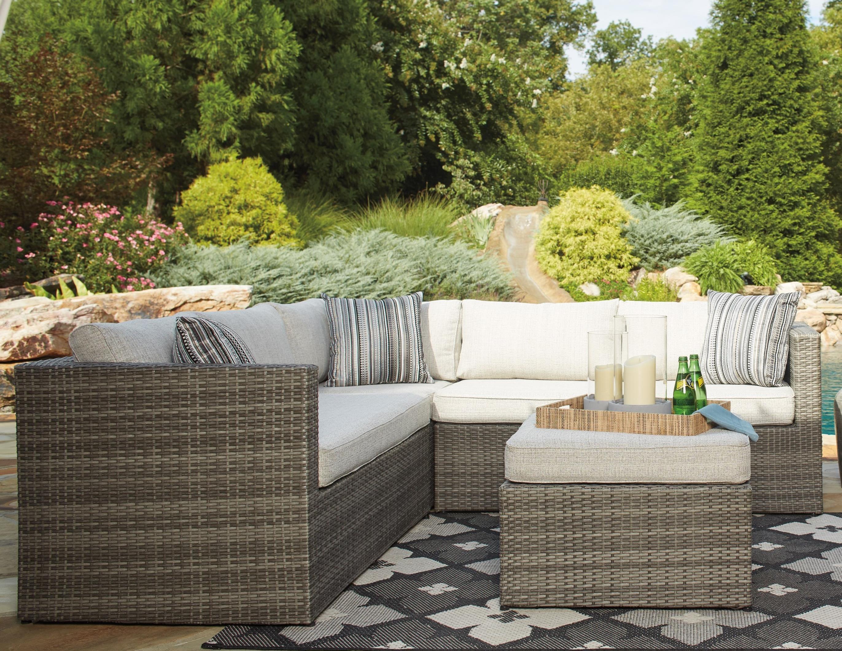products_signature_design_by_ashley_color_peckham park_p320-880+850-b1