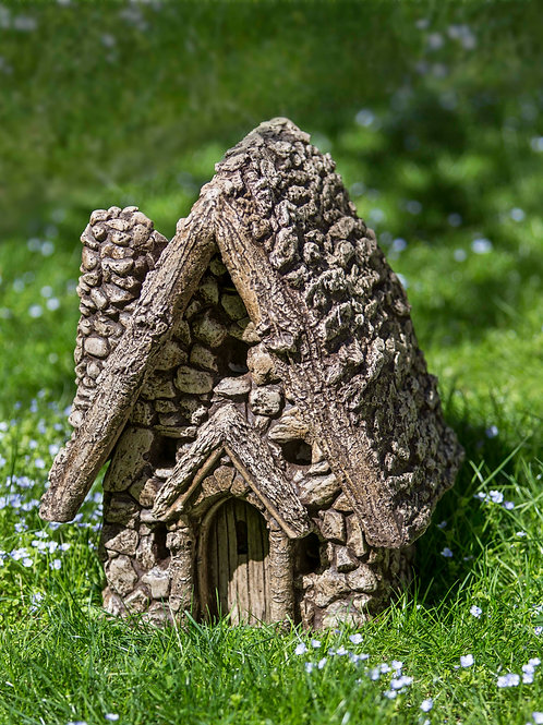 Gnome Sweet Home (2 Pc)