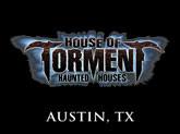 house-of-torment.jpg