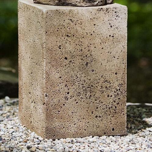 Medium Art Pedestal