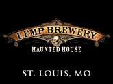 lemp-brewery.jpg
