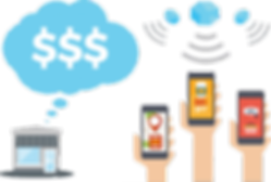 beacon marketing for small businesses