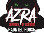 AZRA Haunted House
