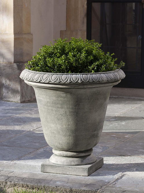Millbridge Urn