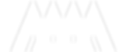 Generic-MainLogo_White-500px.png
