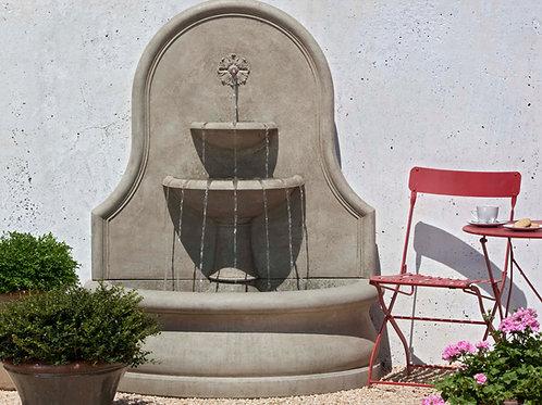Estancia Fountain