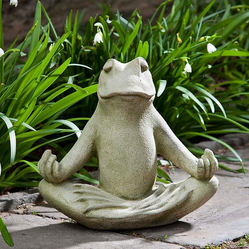 Totally Zen Too
