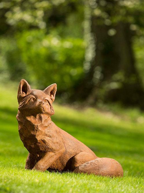 Noble Fox