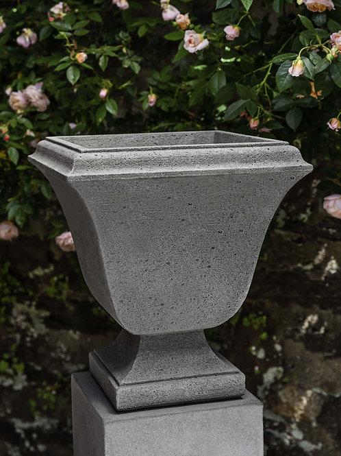Trowbridge Xsmall Urn