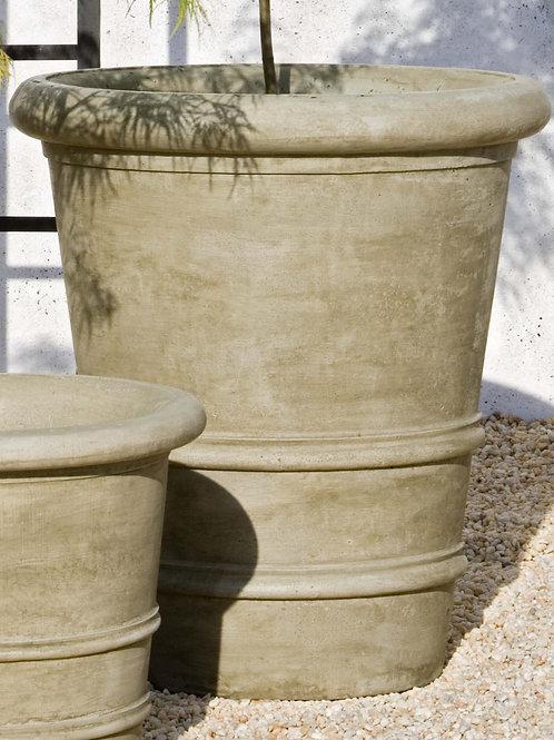 Urbino Planter