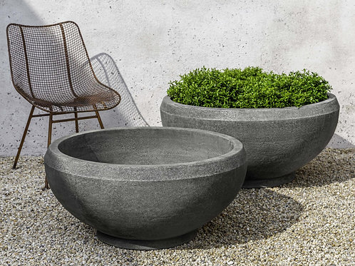 Giulia Planter, XL