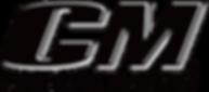 CM+Logo.png