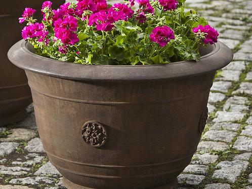 Brenta Planter Medium