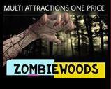 ZombieWoods.JPG