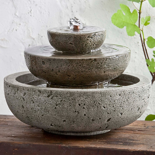 M-Series Platia Fountain