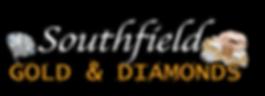 Flint Jewelers