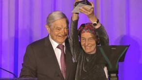 The Italian representative Emma Bonino has just announced that she won't vote for Conte in today's c