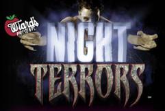 NightTerrors.JPG