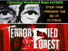 Terrified Forest.JPG