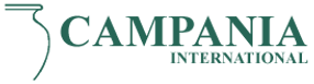 Campania International garden products in Sterling Heights Michigan