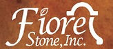 Fiore Stone fountains in Sterling Heights Michigan