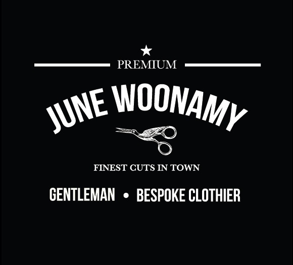 June Woonamy Logo