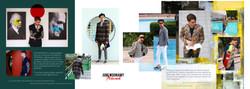 JUNE WOONAMY - Brand Video - Artisanal - thumbnail