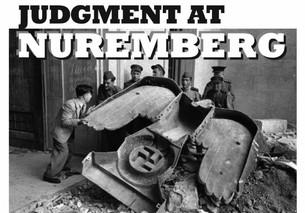 Judgment at Nuremberg.jpg