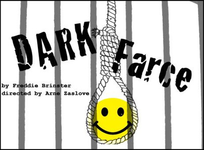 Dark Farce